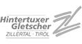 Logo Hintertuxer Gletscher