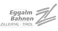 Logo Eggalmbahnen