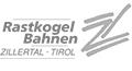 Logo Rastkogel Bahnen